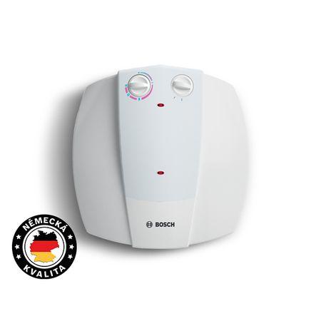 Bosch električni grelnik vode Tronic 2000T ES 010T