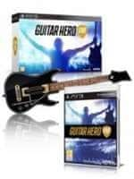 Guitar Hero Live a kytara (PS3)
