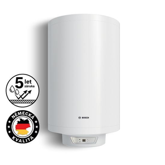 Bosch Tronic 8000T ES 100