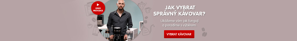 intPromo;Wide and big (middle center);CZ automaticka-espressa
