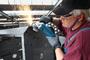 3 - BOSCH Professional kotni brusilnik GWS 9-115 v kartonu (060179B000)