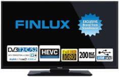 FINLUX 40FFC4660