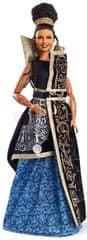 Mattel Barbie Az idő csapdájában Mrs. Who Mindy Kaling - (Black Label)
