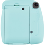 3 - FujiFilm Instax Mini 9 Ice Blue