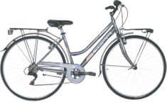 "Coppi rower miejski Beverly 28"" Trek L"