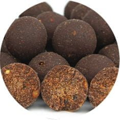 Imperial Baits Boilies Carptrack Fish