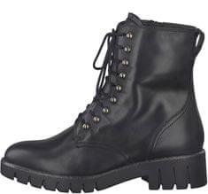 Tamaris buty za kostkę damskie