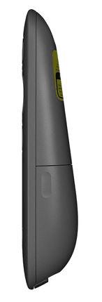 Logitech R500 laserový prezentér (910-005386)