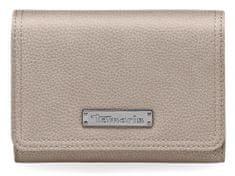 Tamaris dámská béžová peněženka Mei