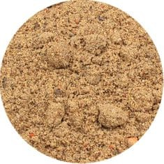 Imperial Baits Boilies Mix Carptrack Fish