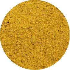 Imperial Baits Boilies Mix Carptrack Osmotic Spice