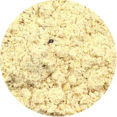 Imperial Baits Boilies Mix Carptrack Banana