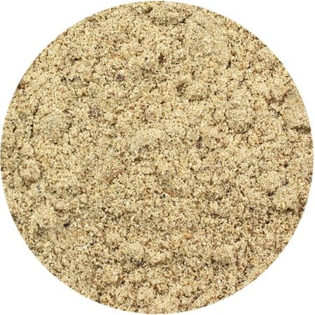 Imperial Baits Boilies Mix Carptrack Monster-Liver 2 kg