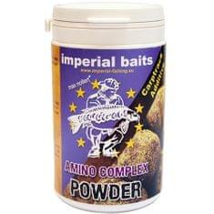 Imperial Baits Sypká Přísada Carptrack Amino Complex Powder
