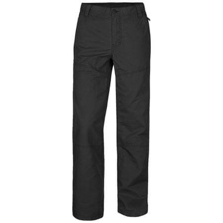 Bushman Kalhoty LICHFIELD, tmavě šedá, 48