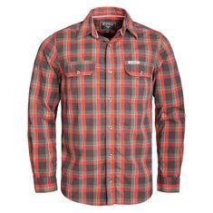 d8bf9696030 Pánské značkové košile XXXL
