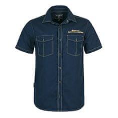 Pánské značkové košile XXXL  14feb0b0f5
