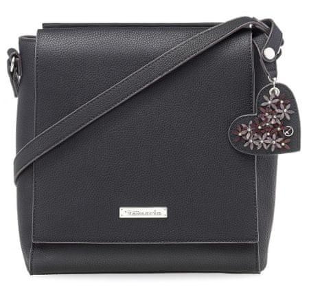 Tamaris ženska torbica Milla, črna