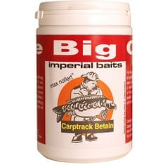 Imperial Baits Betain Carptrack