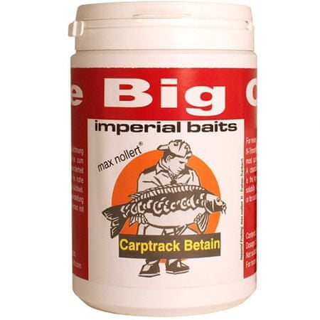 Imperial Baits Betain Carptrack 150 g