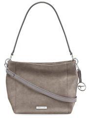 Tamaris ženska torbica Olympia, rjava