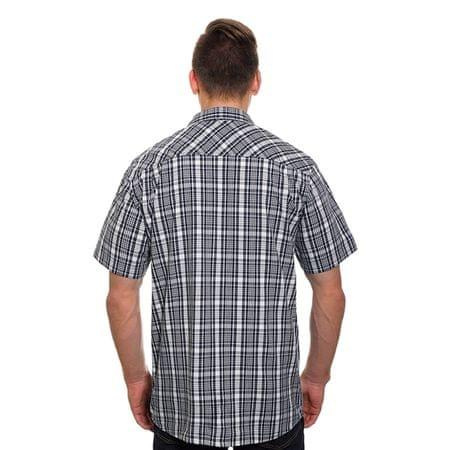 fc6d670dd19 Bushman Košile TUFTE