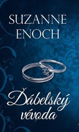 Enoch Suzanne: Ďábelský vévoda
