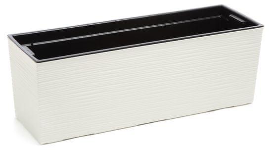 Lamela truhlík BEGONIA DLUTO-vroubek 190 x 560