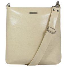 Dara bags Crossbody kabelka Simply Daisy no.156