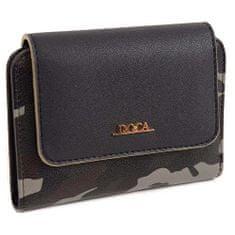 Doca Dámská peněženka 65043