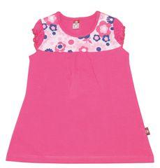 2be3 dívčí šaty Cute