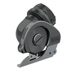 Black+Decker nastavek za akumulatorski vijačnik za rezanje CSCA3
