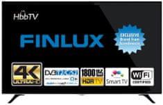 FINLUX 75FUC8560
