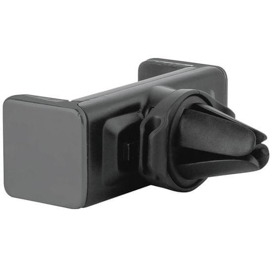 Puro univerzalno držalo za telefon sh5