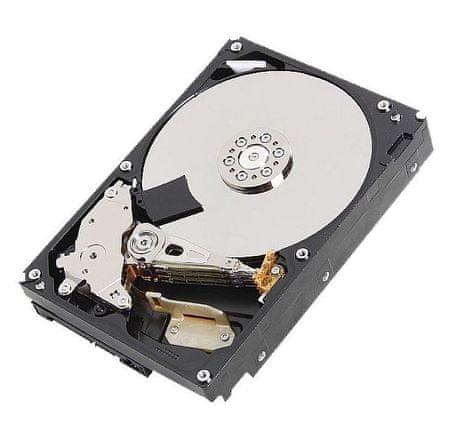 "Toshiba trdi disk DT01ACA300 3 TB, 8,89 cm (3,5""), SATA3, 7200, 64 MB"
