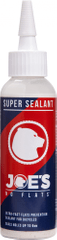 Joe's No-Flats Bezdušový Tmel Super Sealant 125 ml