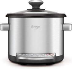 SAGE BRC600 Univerzális főzőedény
