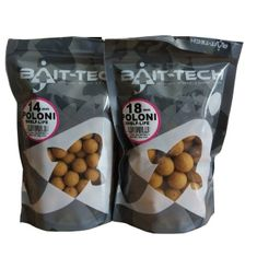 Bait-Tech Boilies Poloni Shelf Life