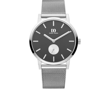 Danish Design IQ63Q1219