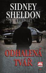 Sheldon Sidney: Odhalená tvář
