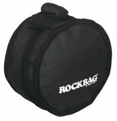 """Rockbag 14""""x5,5"""" Snare drum bag Student line Obal na snare bubínek"""
