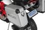 7 - PEG PEREGO motocykl dla dzieci Ducati Enduro 12V