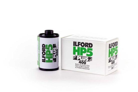 Ilford film HP5 Plus 135-36 (1574577)