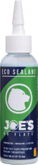 Joe's No-Flats Bezdušový Tmel Eco Sealant 125 ml