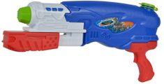 SIMBA Vizi pisztoly Blaster, piros