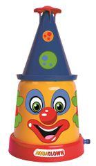 Androni Vodní klaun