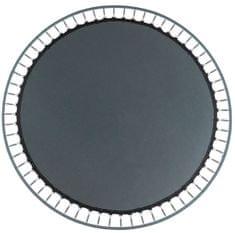 Too Much odskočna ponjava za trampolin, 400 cm, 84 vzmeti