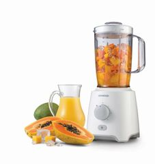 Kenwood blender BLP 400 WH