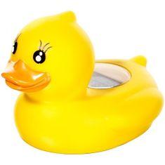 TOPCOM Teploměr do vody 200 Duck