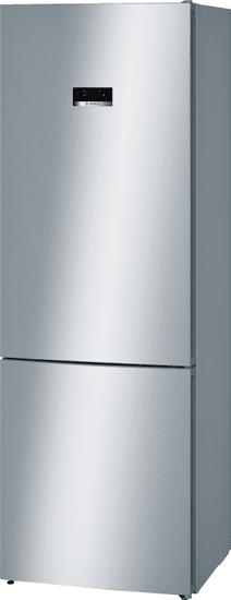 Bosch KGN49XL30